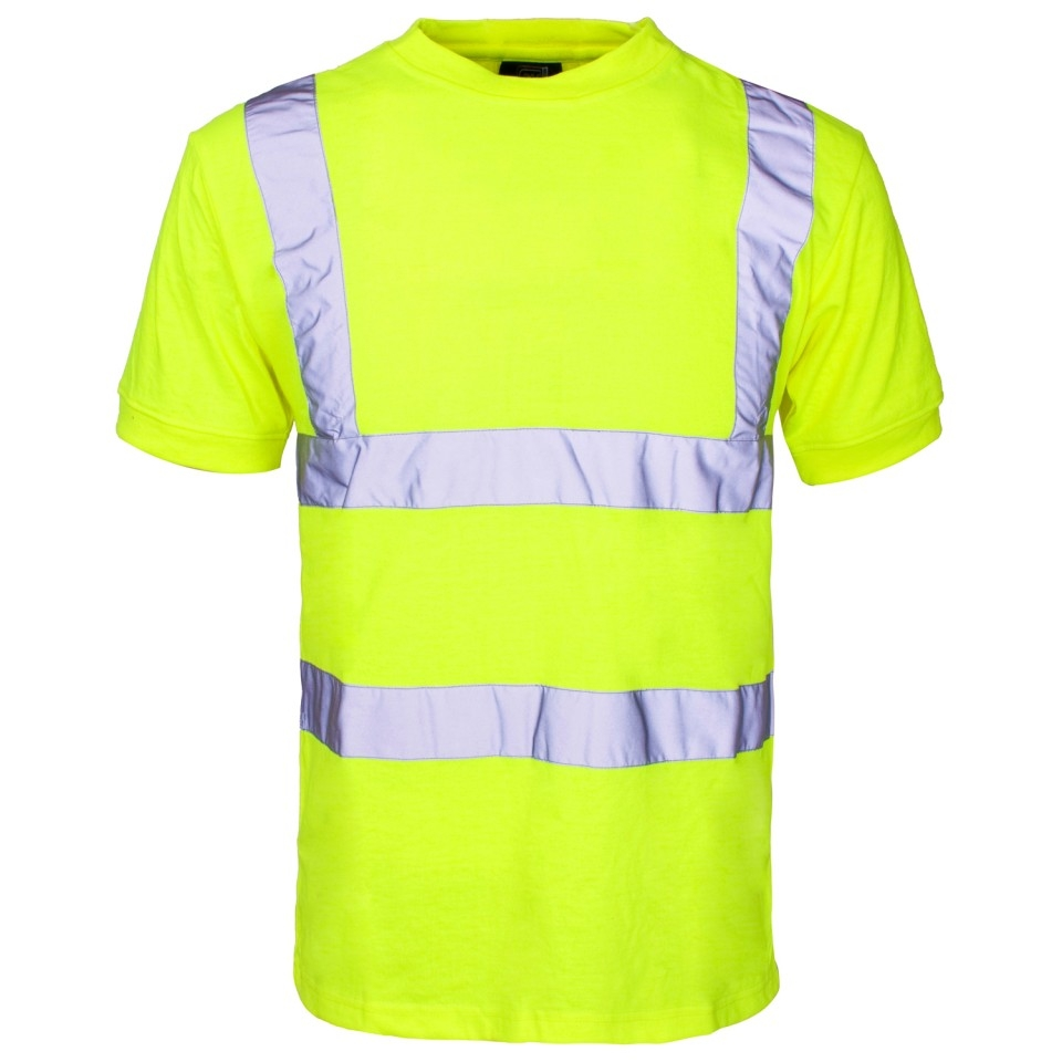 Hi vis t shirt for Hi vis t shirt printing