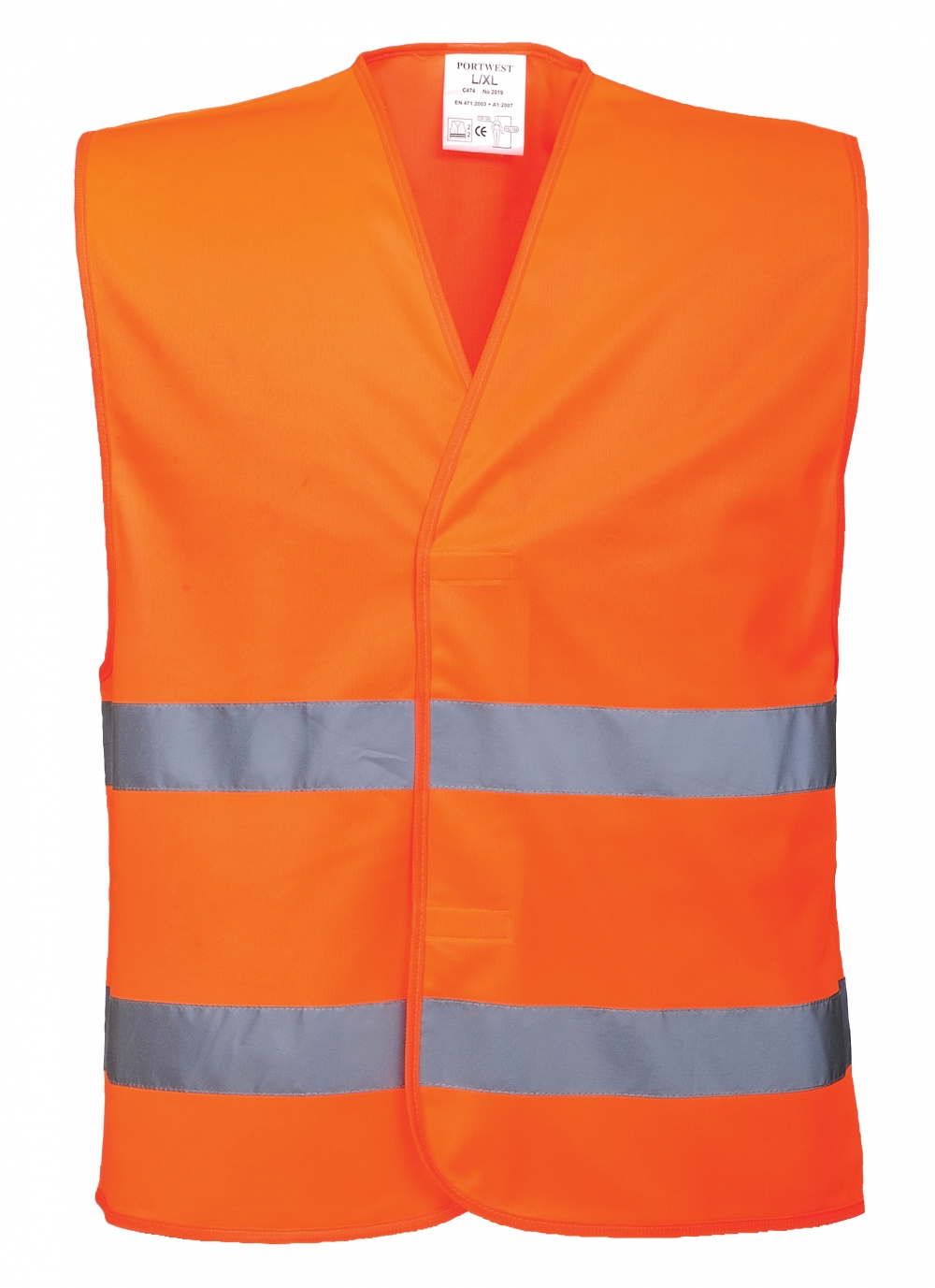 concert vests at cousin's concert attire At Cousin's Concert Attire, our formal vests are constructed with your concert formal wear needs in mind. We proudly carry a selection of sharp, well-fitting concert band vests which are all listed at incredibly affordable prices.
