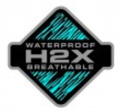 H2XBreathable