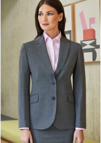 2222_-_novara_jacket_-_light_grey