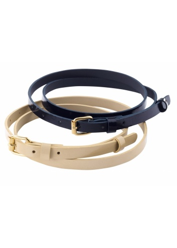 2248-fashion-belt