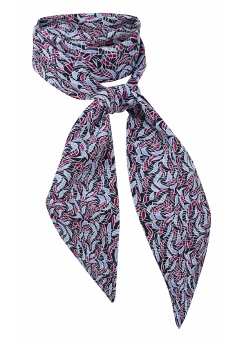 willow__billie_berry_scarf