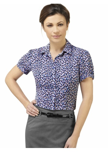 c4b707caee Ladies Blouses   Tops