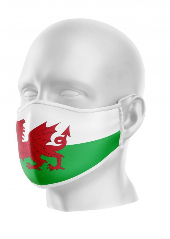 mask-welsh